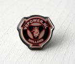 Pin-V8power-Holland