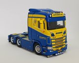 Scania S650 V8power WSI_