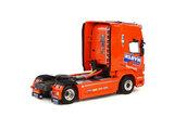WSI Kleyn Trucks_3
