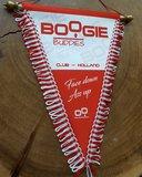 Vaan Boogie Buddies_