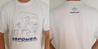 T-shirt R730