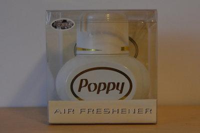 Poppy Luchtverfrisser Jasmine