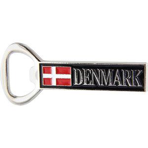 Bieropener Danmark