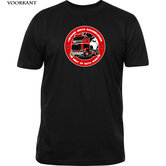 T-shirt-V8power-meets-Boogiebuddies