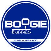 Boogie-Buddies-sticker-rond-blauw