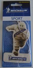 Geurhanger-Michelin