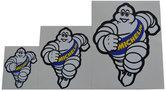 Michelin-Sticker-set-(3-stuks)