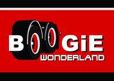 Sticker-Boogie-Wonderland-Rood