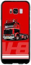 Telefoonhoesje-Scania-143-450