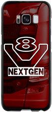 Telefoonhoesje-NextGen