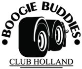 Sticker-Boogie-Buddies-Club-Holland