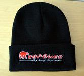 Muts-Nordkapp-Express