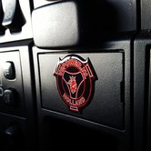 Sticker-V8power-logo-3D