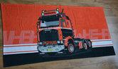 Handdoek-150x100-CM-Scania-143-450