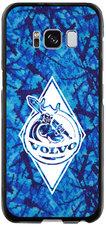 Telefoonhoesje-Volvo-Viking-Blauw