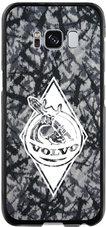 Telefoonhoesje-Volvo-Viking-Grijs