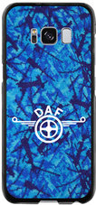 Telefoonhoesje-DAF-logo-oud-Blauw