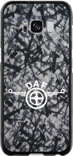 Telefoonhoesje-DAF-logo-oud-Grijs