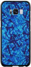 Telefoonhoesje-Blanco-Deens-Blauw