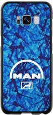 Telefoonhoesje-MAN-Deens-Blauw