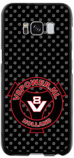 Telefoonhoesje-V8power-Holland