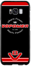 Telefoonhoesje-Where-Power-meets-Passion
