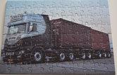 Puzzel-Scania-Michel-Kramer