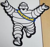 Michelin-Bord-(B)