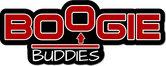 Boogie-Buddies-sticker-fullcolor