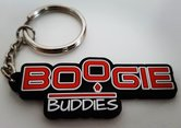 Keychain-Boogie-Buddies
