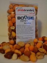 Boogie-Buddies-Borrelmix
