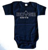 Romper-Boogie-Buddie-to-Be-(Navy-Blue)