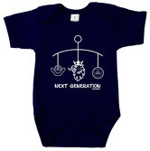 Romper-Next-Generation-(Navy-Blue)