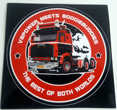 Sticker-V8power-meets-Boogiebuddies