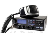CB-Radio-Midland-Alan-48-Plus-Multi