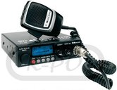 CB-Radio-Midland-Alan-78-Plus-Multi